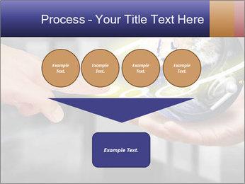 0000073416 PowerPoint Templates - Slide 93