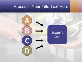 0000073416 PowerPoint Templates - Slide 94