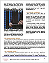 0000073416 Word Templates - Page 4