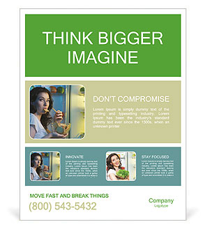 0000073417 Poster Template