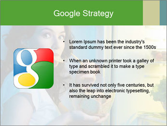 0000073417 PowerPoint Template - Slide 10