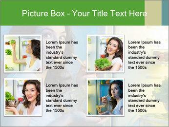 0000073417 PowerPoint Template - Slide 14