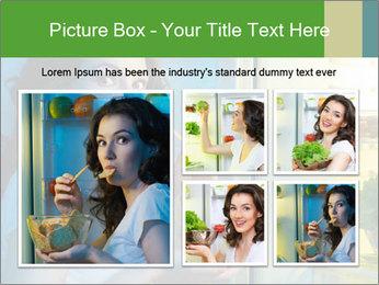 0000073417 PowerPoint Template - Slide 19