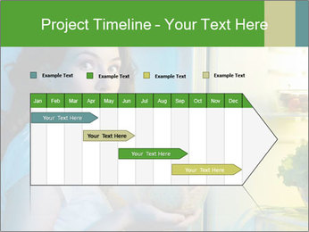 0000073417 PowerPoint Template - Slide 25