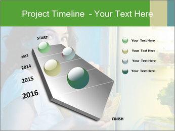 0000073417 PowerPoint Template - Slide 26