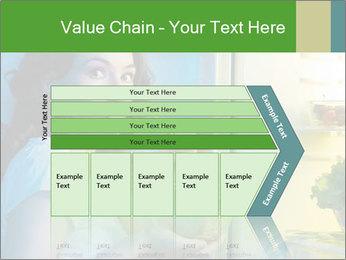0000073417 PowerPoint Template - Slide 27