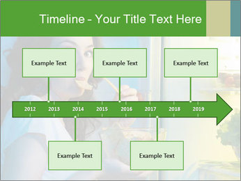 0000073417 PowerPoint Template - Slide 28