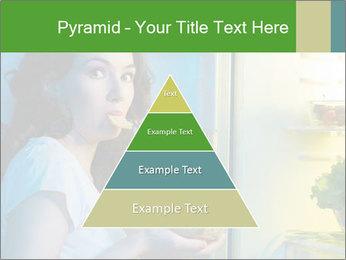 0000073417 PowerPoint Template - Slide 30