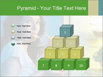 0000073417 PowerPoint Template - Slide 31