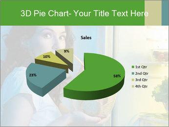 0000073417 PowerPoint Template - Slide 35