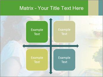 0000073417 PowerPoint Template - Slide 37