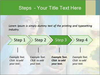 0000073417 PowerPoint Template - Slide 4