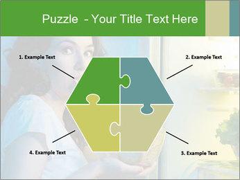 0000073417 PowerPoint Template - Slide 40