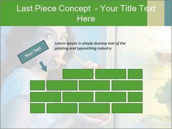 0000073417 PowerPoint Template - Slide 46