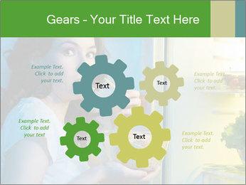 0000073417 PowerPoint Template - Slide 47