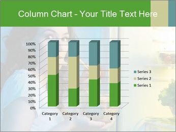 0000073417 PowerPoint Template - Slide 50