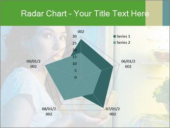 0000073417 PowerPoint Template - Slide 51
