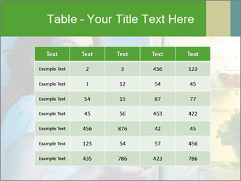 0000073417 PowerPoint Template - Slide 55