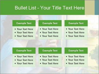 0000073417 PowerPoint Template - Slide 56