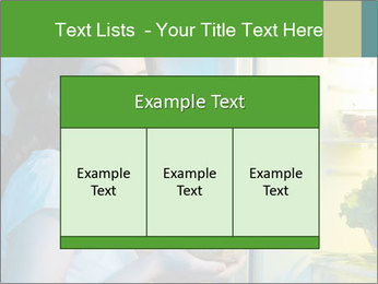 0000073417 PowerPoint Template - Slide 59