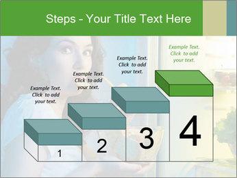 0000073417 PowerPoint Template - Slide 64