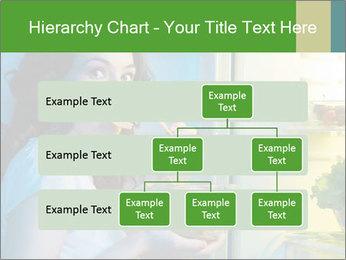 0000073417 PowerPoint Template - Slide 67