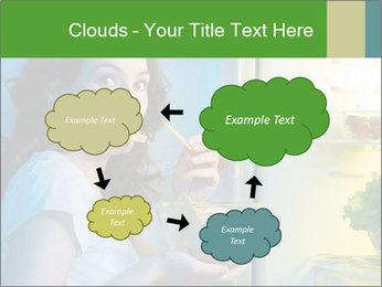 0000073417 PowerPoint Template - Slide 72