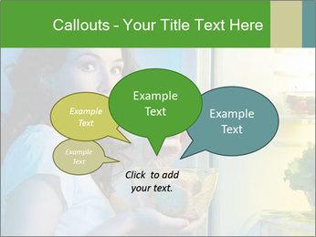 0000073417 PowerPoint Template - Slide 73