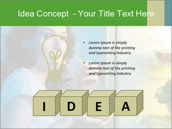0000073417 PowerPoint Template - Slide 80