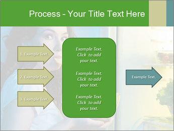 0000073417 PowerPoint Template - Slide 85
