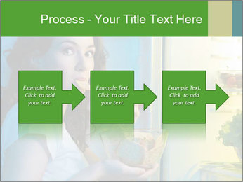 0000073417 PowerPoint Template - Slide 88