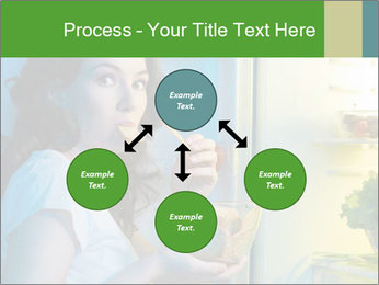 0000073417 PowerPoint Template - Slide 91