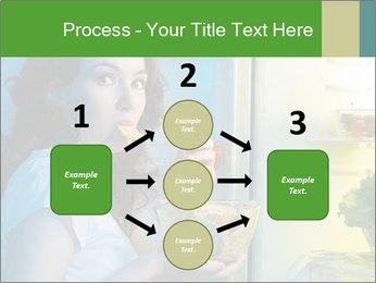 0000073417 PowerPoint Template - Slide 92