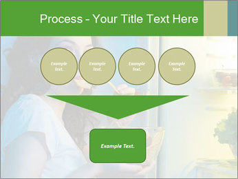 0000073417 PowerPoint Template - Slide 93
