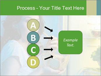 0000073417 PowerPoint Template - Slide 94