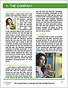 0000073417 Word Templates - Page 3