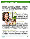 0000073417 Word Templates - Page 8