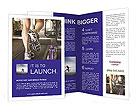 0000073418 Brochure Templates