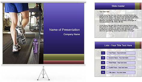 0000073418 PowerPoint Template