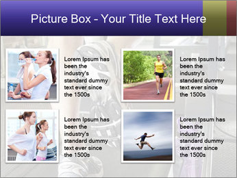 0000073418 PowerPoint Template - Slide 14