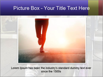0000073418 PowerPoint Template - Slide 15