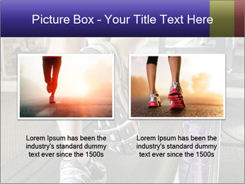 0000073418 PowerPoint Template - Slide 18