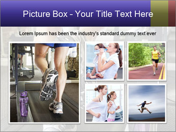0000073418 PowerPoint Template - Slide 19