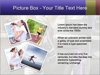 0000073418 PowerPoint Template - Slide 23