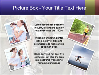 0000073418 PowerPoint Template - Slide 24