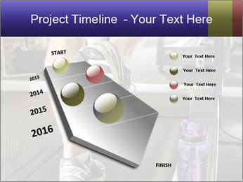 0000073418 PowerPoint Template - Slide 26