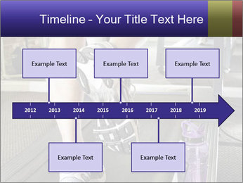 0000073418 PowerPoint Template - Slide 28