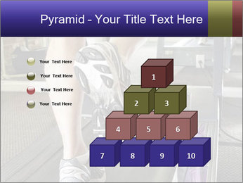 0000073418 PowerPoint Template - Slide 31