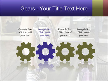 0000073418 PowerPoint Template - Slide 48