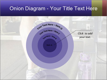 0000073418 PowerPoint Template - Slide 61